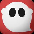 ghostwriter(跨平台MarkDown编辑器) V1.8.0 绿色免费版