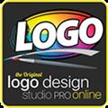 Logo Design Studio Pro(Logo设计软件) V2.0.1.3 官方版
