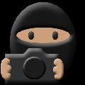 Photo Ninja(raw照片格式转换器) V1.3.8 破解免费版
