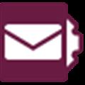 Automatic Email Processor(电子邮件处理器) V2.1.6 官方版