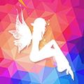 壁纸精灵PC版 V5.4.1 最新版