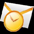 MSG Viewer(MSG文件查看器) V2.40 官方版