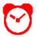 精准SNTP V1.0 免费版