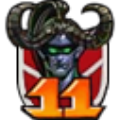 11对战平台 V2.0.25.1 官方免费版