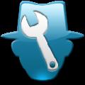 Face Off Max(照片自动换脸软件) V3.8.5.8 汉化免费版