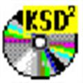 BMW KSD(宝马工时查询软件) V19.09.1.0 官方版
