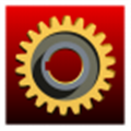英科宇机械工程师2010破解版 32/64位 免费版