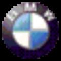 BMW Multi Tool