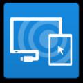 Splashtop Wired XDisplay Agent(屏幕扩展工具) V1.5.7.1 官方版