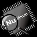 NuTool-PinView(管脚状态检视工具) V3.00 绿色版