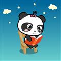 熊猫乐园故事 V1.3.7 安卓版