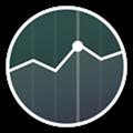Stockfolio(股票行情查看软件) V1.4.12 Mac版