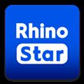 RhinoStar(一体化教育软件) V1.2.3 Mac版