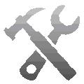 Kn007IP地址修改器 V1.0 绿色免费版