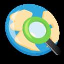飞跃企业资料搜索软件 V1.5 免费版