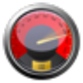 PC Win Booster(深度系统优化软件) V11.0.9.711 官方版