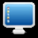 PEP小学英语学习软件 V2.3 官方版