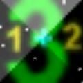 Yhocapturepro(外虎摄像头捕获系统) V3.5.0 官方版