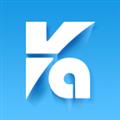 库管王V3 V2.4.2 安卓版