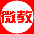 微教TV直播助手 V4.3.2 官方版