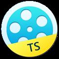 Tipard TS Converter(TS视频转换器) V9.2.20 官方最新版