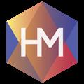 HeavyM(视频投影映射工具) V1.11.5 官方最新版