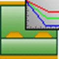 Polar Instruments(PCB阻抗计算器) V11.04 官方版