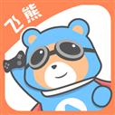 飞熊视频 V4.8.0 最新电脑版
