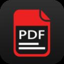 Aiseesoft PDF Converter Ultimate(PDF转换器) V3.3.22 官方版