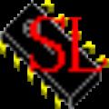 SL ISP(双龙ISP烧写工具) V1.9.02 官方版