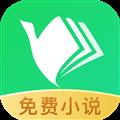 鸿雁传书阅读器 V2.4.8 安卓版