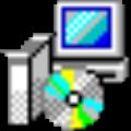 学校机房管理系统破解版 V2.0 免费版