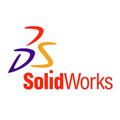 SolidWorks2016免费版 sp4 32/64位 中文版