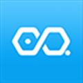 易企秀H5页面制作软件 V4.6.0 官方最新版