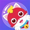 编程猫Nemo V3.5.1 iOS版