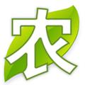农产品集购网16988 V3.8.8 安卓版