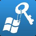 Cocosenor Windows Password Tuner(系统密码恢复工具) V3.1.0 官方版