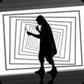 推理大师 V2.9.0 安卓版