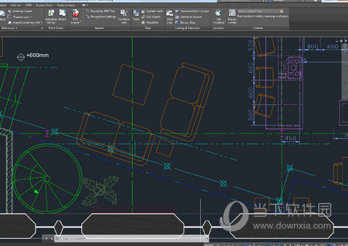 AutoCAD Mechanical 2019简体中文版下载