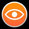 PriceWatcher(价格变动监控软件) V1.2.16 Mac版