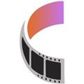 FilmConvert Nitrate(胶片模拟调色插件) V3.0 官方版