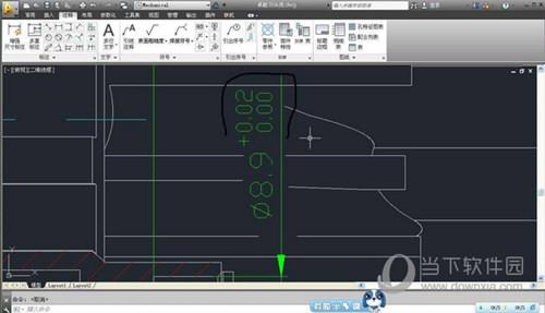 AutoCAD Mechanical 2014破解版