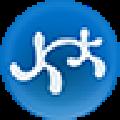 蓝凌KK V2014 免费版