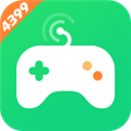 4399在线玩 V2.0.5.1 安卓官方版