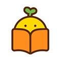 最美课本 V2.0.1.101 免费安卓版