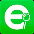 e浏览器 V2.4.1 安卓版