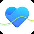 心管家 V2.7 安卓版