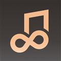 音乐无界 V3.4.4 安卓版