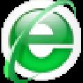 文件体积增大工具 V1.0 绿色版