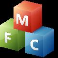 索爱VCF通讯录查看编辑工具 V1.2 绿色最新版